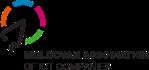 DP footer logo